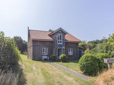 Photo for holiday home, Langenhorn