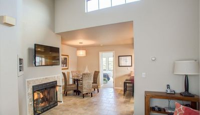 Photo for Ocean Wave B - Monterey Condo - Oceanview Cannery Row