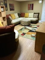 Photo for 1BR Condo Vacation Rental in Columbia, Illinois