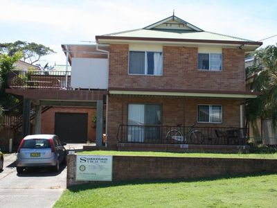 Photo for Sussman House 1 @ Crescent Head