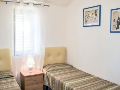 Photo for Vacation home Sole Luna in Ribera - 6 persons, 3 bedrooms