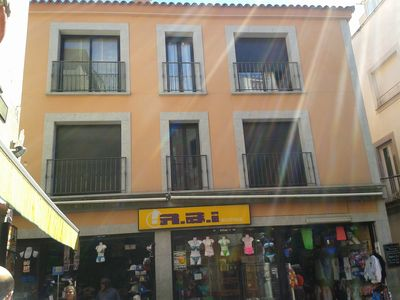 Photo for YACO3 APARTMENT 100 METERS FROM THE BEACH OF LLORET