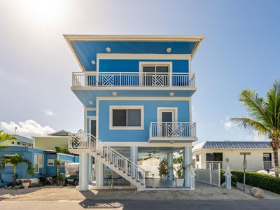 Photo for New Key Largo Home in resort