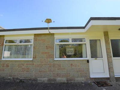 Photo for 2BR House Vacation Rental in Sandown