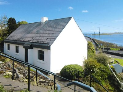 Photo for Cottages The Old Deanery, Killala