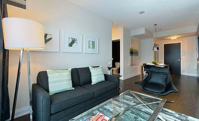 Photo for Hullmark -Prime Location-NorthYork