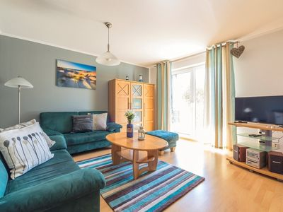 Photo for Apartment / app. for 4 guests with 60m² in Zingst (71410)
