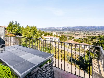 Photo for Village Pont Royal in Provence - Maeva Individual - 4 room apartment for 8 people Prestige