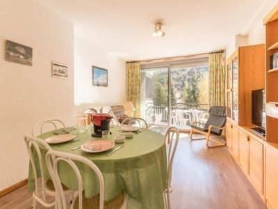 Photo for Apartment Serre Chevalier, 1 bedroom, 6 persons