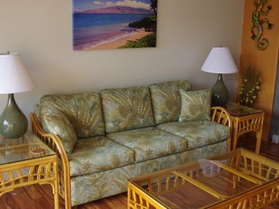 Photo for Location, Location, Location !! Newly Remodeled, Upgraded furnishings