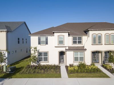 Photo for Stunning 5 Bd w/ Pool  Close to Disney 8974