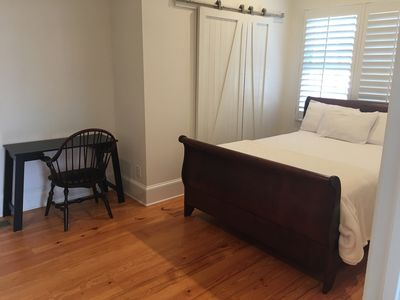Photo for 1bedroom, 1bathroom near Downtown Atlanta at Alecia's BNB(HA2)