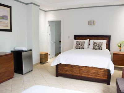Photo for Carver Suite 2 Beds Ocean View, Nosara Guanacaste
