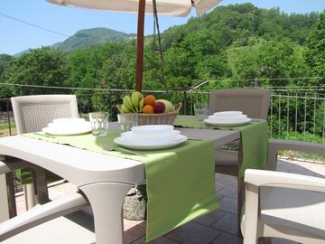 Search 1,427 holiday rentals