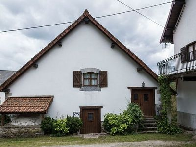 Photo for 4BR Cottage Vacation Rental in Aria, Navarra