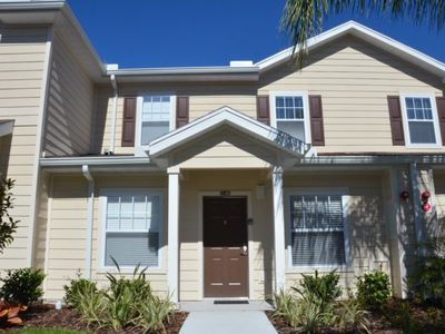 Photo for *July Special* at Lucaya 3Beds 2 Baths ID:58860
