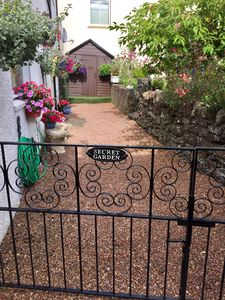 Photo for 🌺Holiday Cottage Crieff - Sleeps 6, country oasis, where memories are made ! 🌸