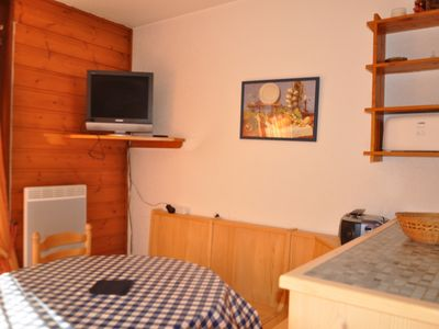 Photo for Appartement Mermys 12A