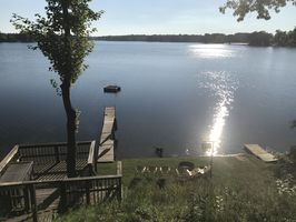 Photo for 3BR House Vacation Rental in Lawton, Michigan