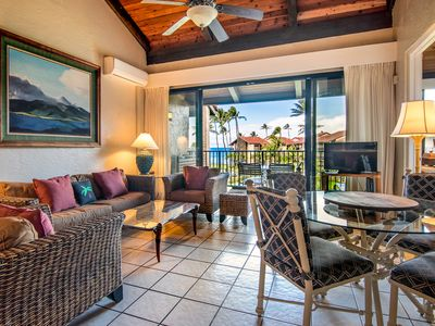 Photo for My Perfect Stays:  Only $269 a Night  May 21-25 Remodeled & Ocean Views!  Extra Bathroom