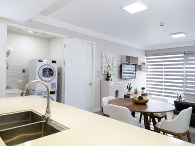 Photo for 20 South - Elegant Business Residence
