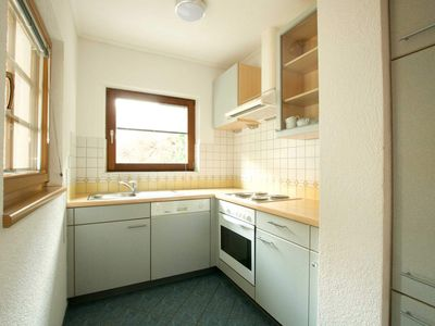 Photo for Superior Two-Bedroom Apartment - Edelberg Apartments