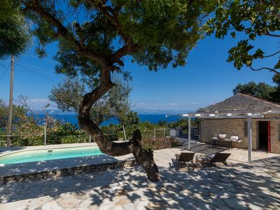 Photo for Bacchus House AntiPaxos