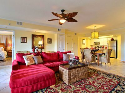 Photo for Southern Belle Tybee Vacation Rentals Exclusive, Steps From the Beach!