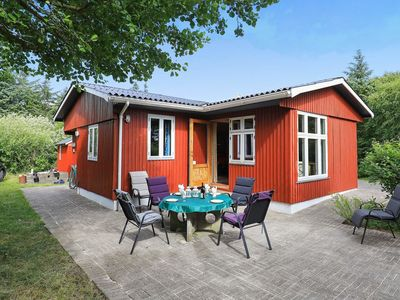 Photo for 6 person holiday home in Hurup Thy