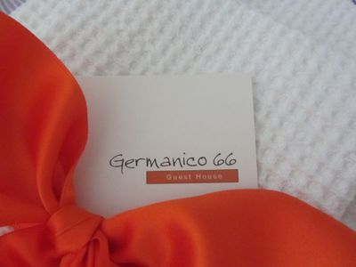 Photo for Germanico66 Guest House