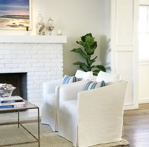 Photo for Super Family Beach House - South Bay
