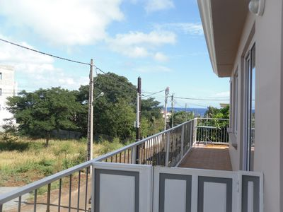 Photo for Apartment Sea View.