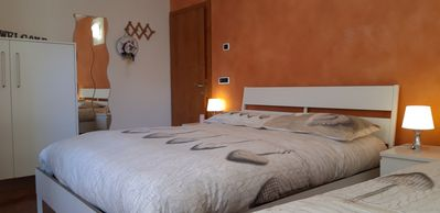 Photo for RELAXING HOLIDAY AT THE OLD MOLINO CIR: 014034-CNI-00001