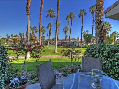 Photo for V1553 - Palm Valley CC - Fairway Views! Free Long Distance Calling!