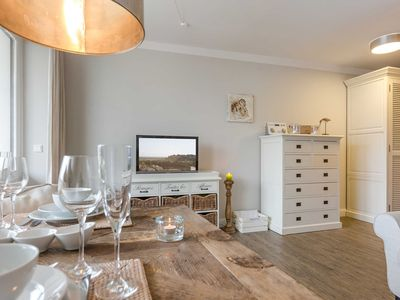 Photo for Apartment Vacation Rental in Sylt
