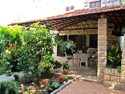 Photo for 1BR House Vacation Rental in Dubrovnik