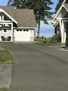 Photo for Custom Built Home In Waterfront Community