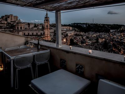 Photo for Charming hospitality in the baroque heart of Modica