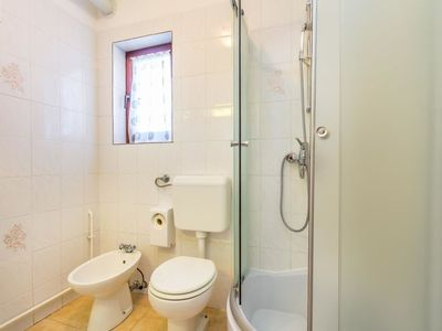 Photo for Apartment CASA STELIA in Pula/Vodnjan - 8 persons, 3 bedrooms