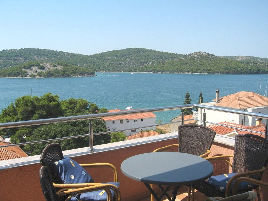 Holiday apartment 456343