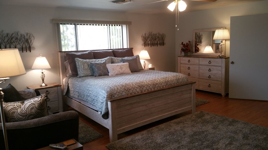 bessie 39 s nest tr sor cach dans le centre ville d 39 oracle en arizona oracle location de. Black Bedroom Furniture Sets. Home Design Ideas