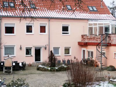 Photo for Apartment Heravi (OSI100) in Obersimten - 4 persons, 2 bedrooms