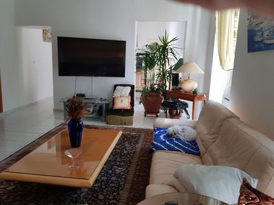 Photo for SUPERB APARTMENT RENTAL HISTORICAL CENTER 3 PERS