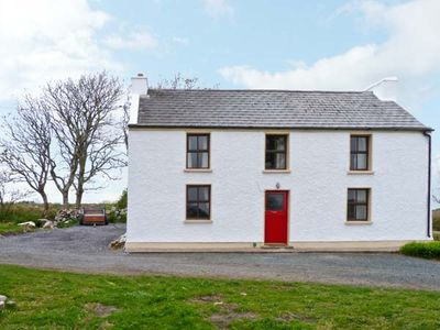 Photo for Mary Kate's Cottage, NARIN, COUNTY DONEGAL