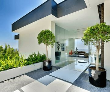 Photo for Villa Hollywood Jewel - BBQ Area! Swimming Pool!