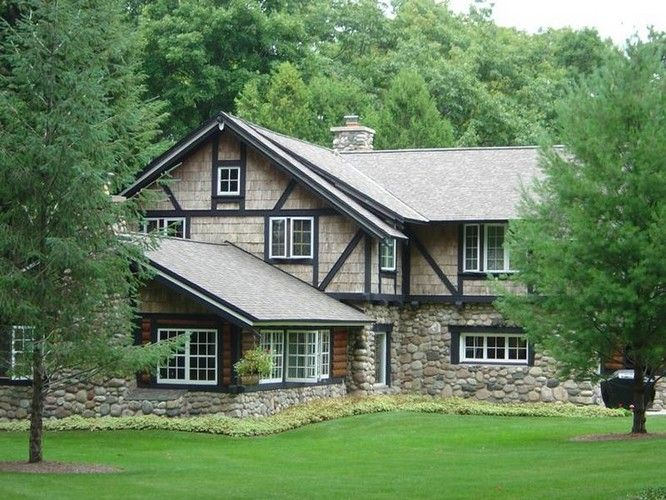 Blisswood resort on m 119 in harbor springs homeaway for 10 bedroom vacation rentals in michigan