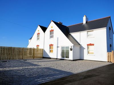 Photo for 3 bedroom House in Newquay - TRESE