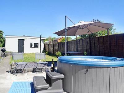 Photo for 2 bedroom accommodation in Kenfig Hill, near Bridgend