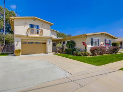 Photo for Perfect Home For Your Vacation To San Diego
