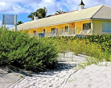 Photo for XMAS WEEK - Berkshire on the Ocean-Delray Beach FL - 1 Bedroom, Sleeps 4
